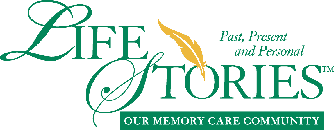 Life Stories Memory Care