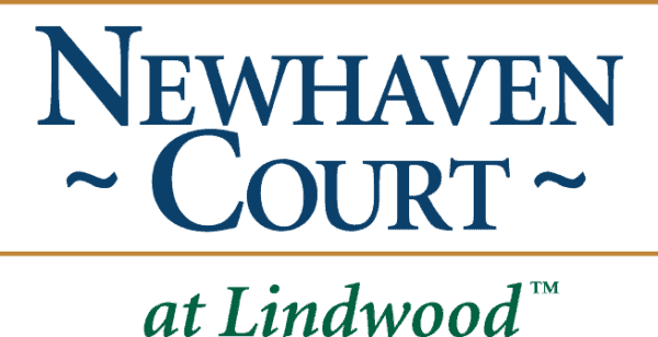Newhaven Court at Lindwood