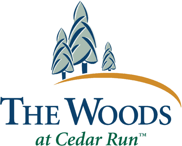 The Woods at Cedar Run