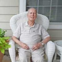 Resident Spotlight Newhaven Court at Clearview