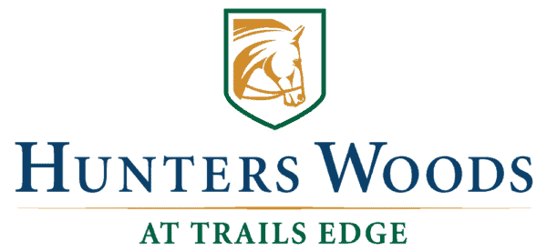 Hunter's Woods at Trails Edge