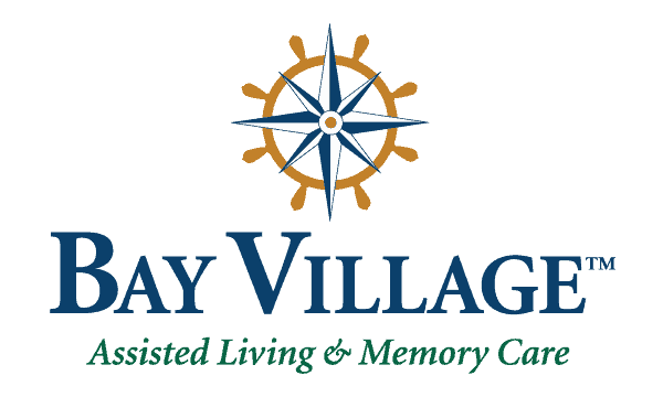 Bay Village Annapolis