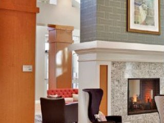 Annapolis Bay Village Assisted Living