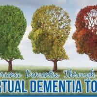 Virtual Dementia Tour Candle Light Cove