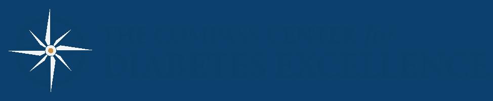 diabetes-excellence-logo