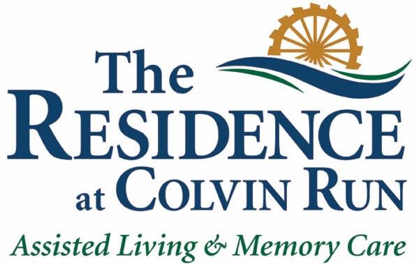 Residence At Colvin Run